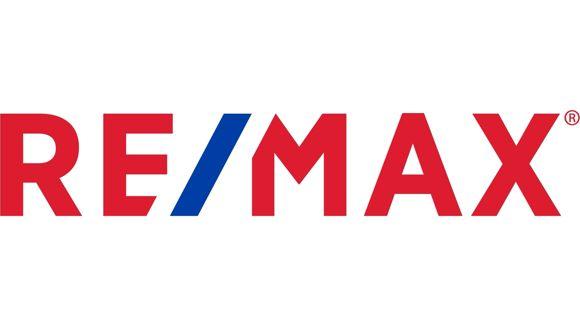 RE/MAX Eximas
