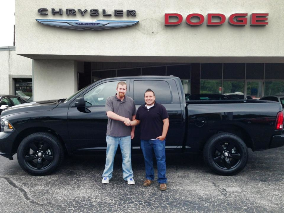 Taylor Chrysler Dodge Jeep Ram New Chrysler Dodge Jeep