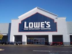Furniture Stores In Prattville Al Lowe's Home Improvement in Prattville, AL - (334) 285-0...