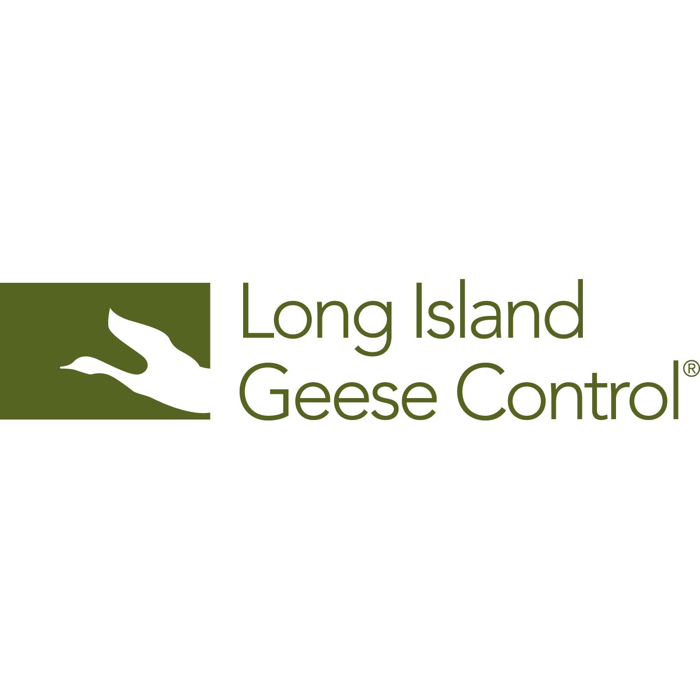 Long Island Geese Control, Inc.