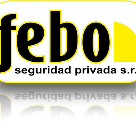 FEBO SRL