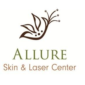 Allure Skin & Laser Center
