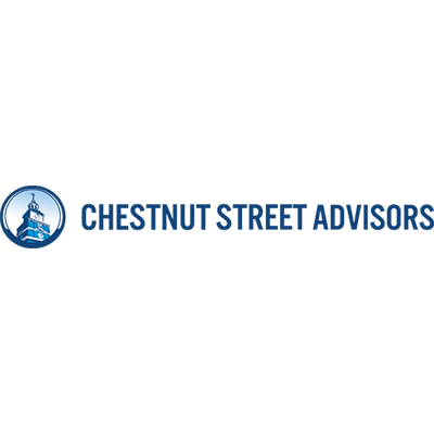 Chestnut Street Advisors - Tulsa, OK 74133 - (918)492-9484 | ShowMeLocal.com