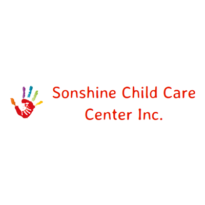 Sonshine Child Care Center, Inc. - Cleona, PA - Child Care