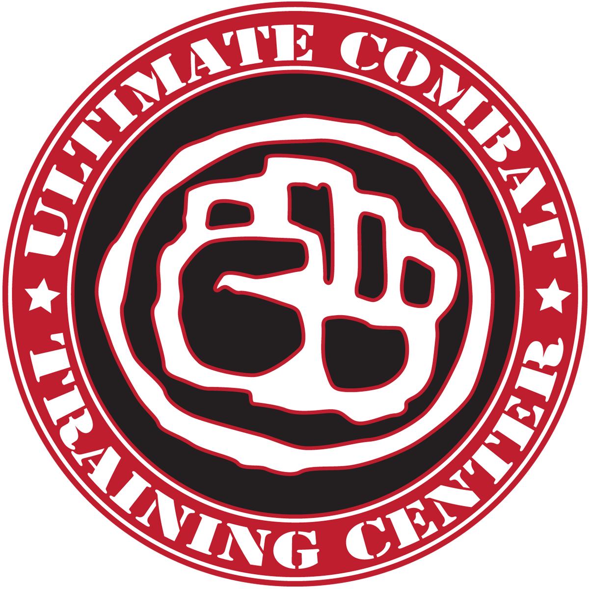 Ultimate Combat Training Center - Salt Lake City, UT 84106 - (801)967-5269 | ShowMeLocal.com