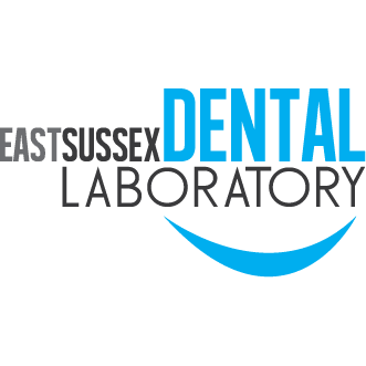 East Sussex Dental Laboratory - Bexhill-On-Sea, East Sussex  TN39 4XH - 01424 844245 | ShowMeLocal.com