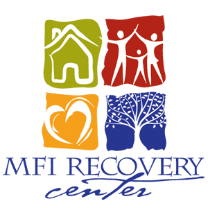 Mfi Recovery Center