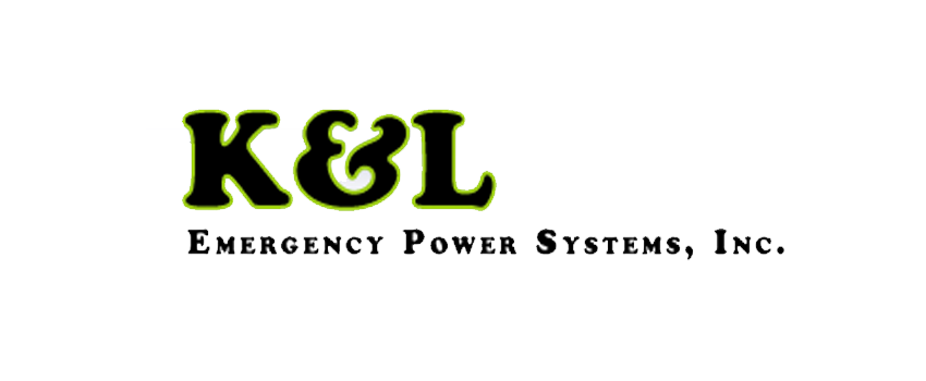 k  u0026 l emergency power systems inc in davison  mi 48423