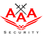 AAA Security Guard & First Aid Training Inc.