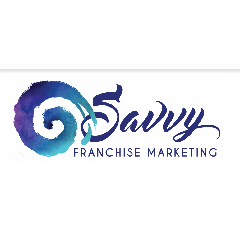 Savvy Franchise Marketing