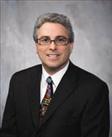 Farmers Insurance - Patrick Ward