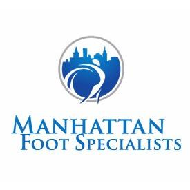 Manhattan Foot Specialists - New York, NY 10010 - (212)677-7654 | ShowMeLocal.com