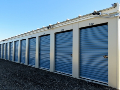 Storage Authority In Union Grove Wi 53182