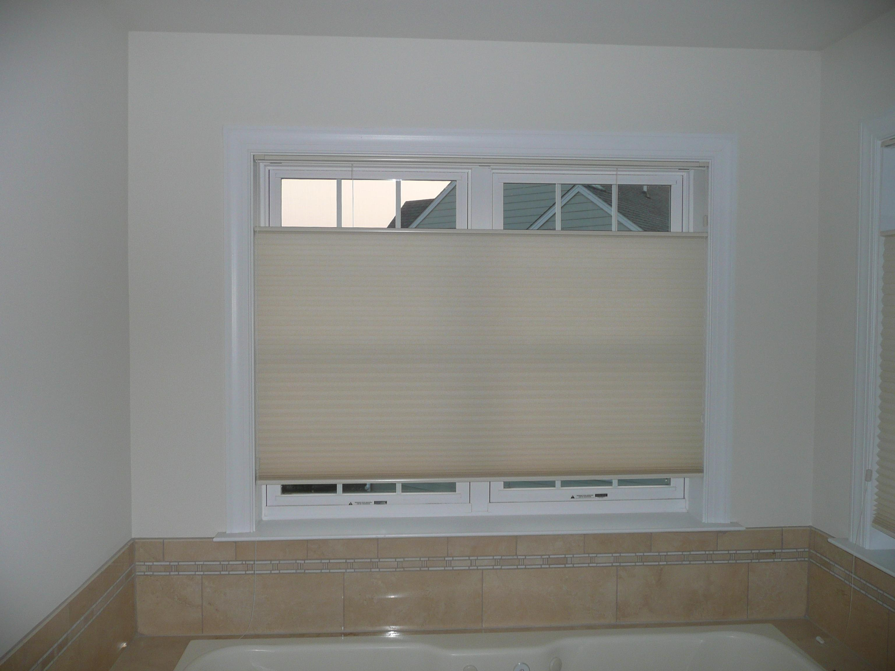 Budget Blinds In Havertown Pa 19083 Chamberofcommerce Com