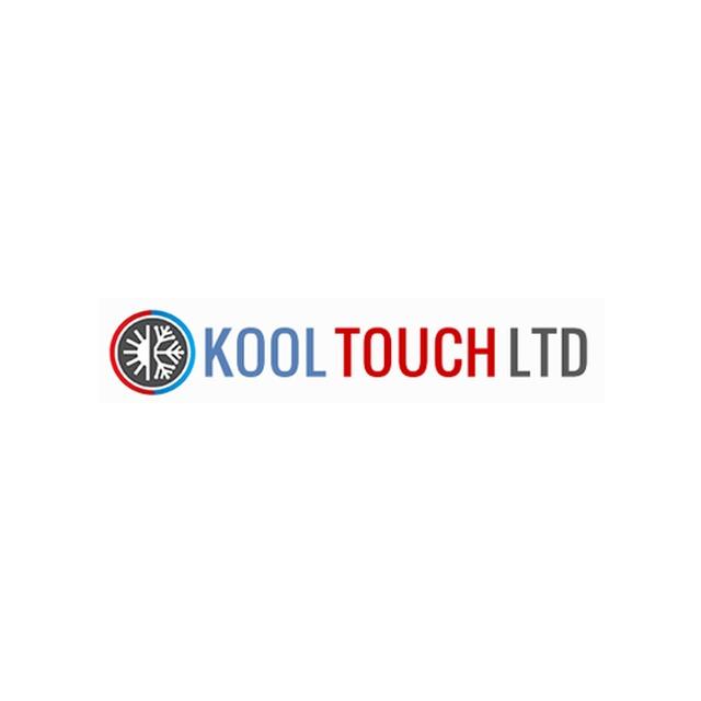 Kool Touch Ltd