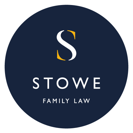 Stowe Family Law LLP - Huddersfield, West Yorkshire HD1 1RL - 01484 905364 | ShowMeLocal.com