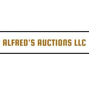 Alfred's Auctions