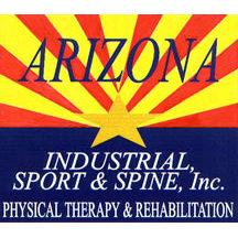 Arizona Industrial, Sport & Spine - Tempe, AZ 85284 - (480)999-2697 | ShowMeLocal.com