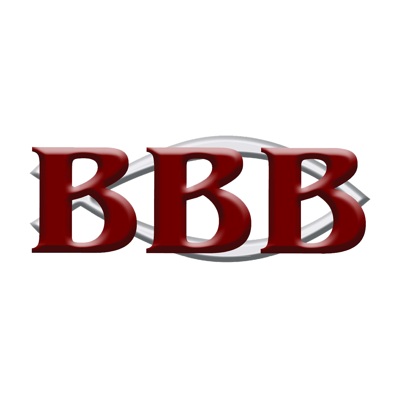 BBB Septic, Storm Shelters, Portable Toilets