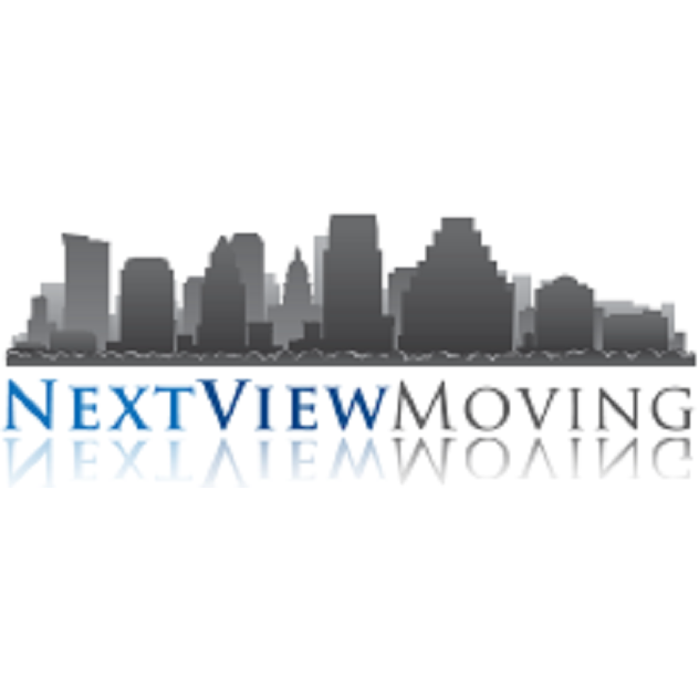 NextView Moving
