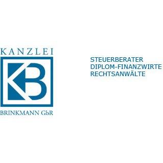 Bild zu Kanzlei Brinkmann GbR in Münster