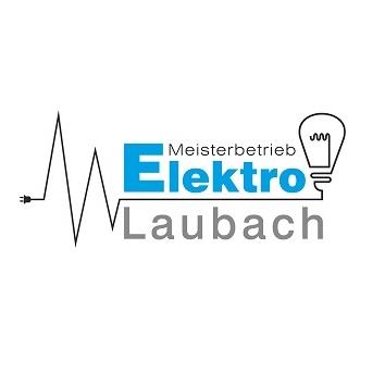 Bild zu Elektro Laubach in Bad Krozingen