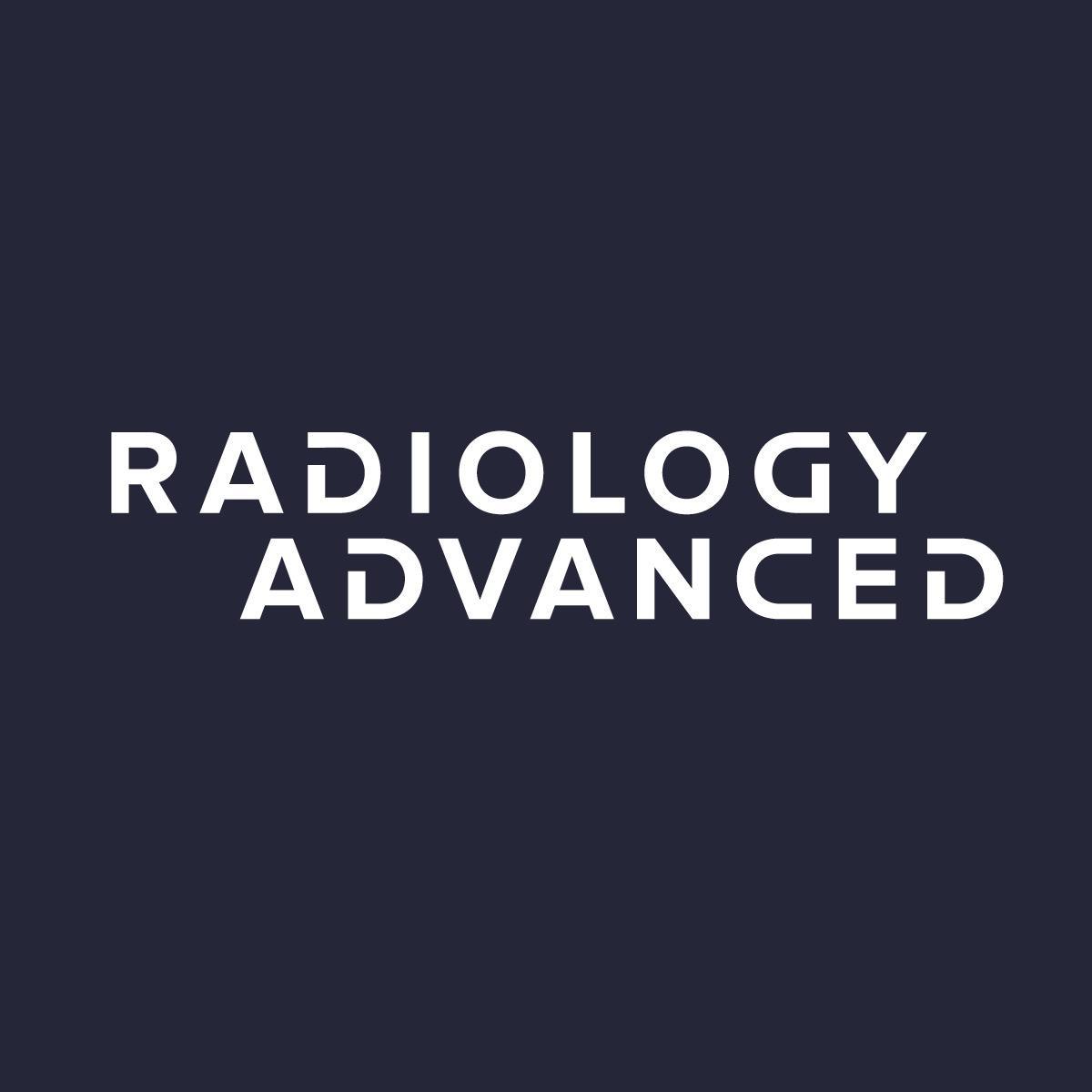 Bild zu RA Radiology Advanced GmbH in Berlin