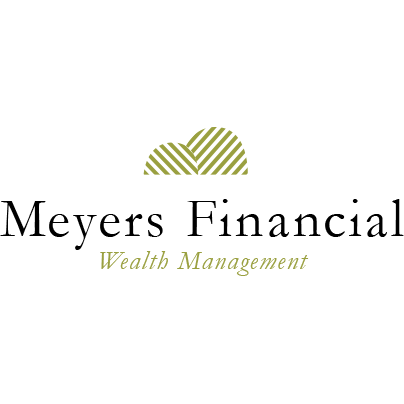 Meyers Financial Wealth Management - Sonoma, CA - Financial Advisors