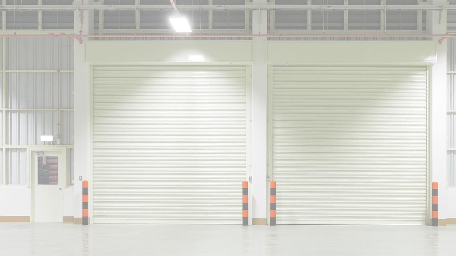 American best garage and overhead door repair miami for Garage door repair miami fl