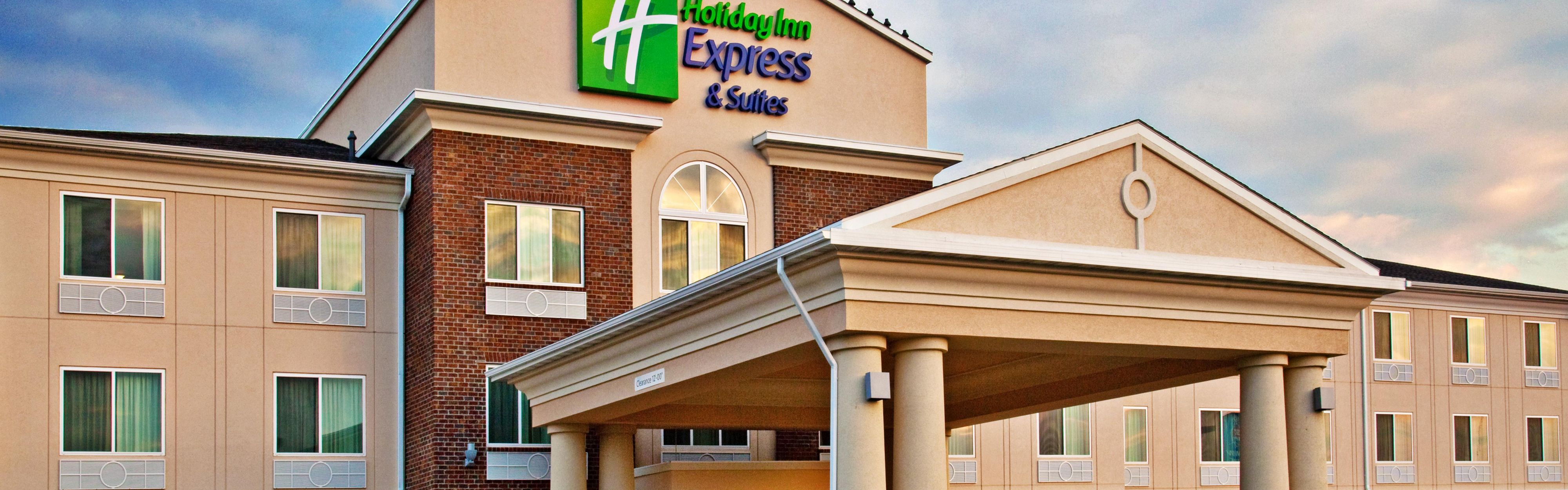 Holiday inn express coupon codes