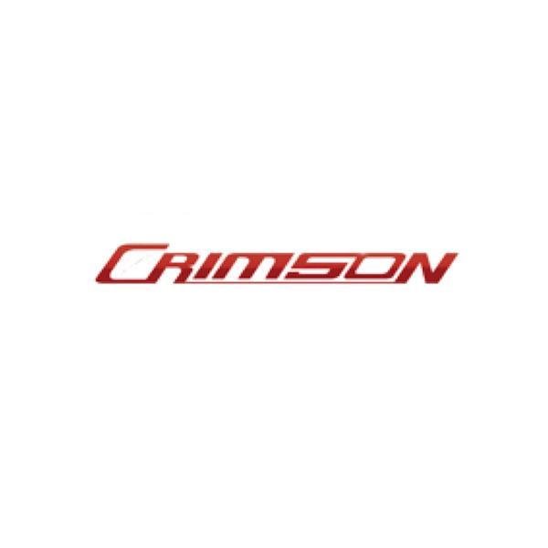 Crimson Wheel Repair & Powder Coating - Edision, NJ - Auto Body Repair & Painting