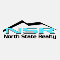 North State Realty - Hayfork, CA - Real Estate Agents