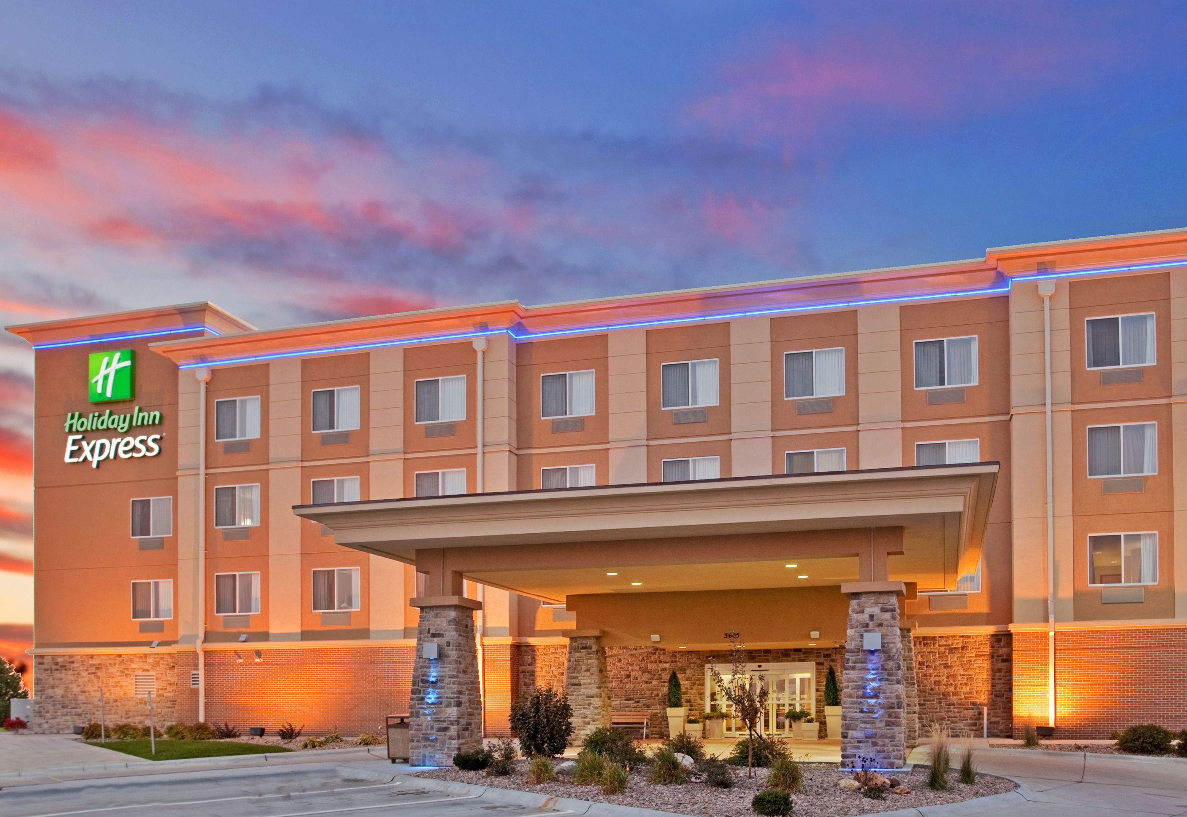 Motels Near Wayne Nj