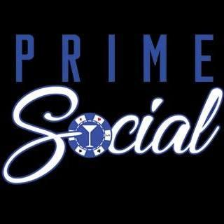 Prime Social Poker Room - Houston, TX 77063 - (832)377-7770 | ShowMeLocal.com
