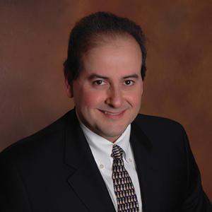 Emilio Alejandro Lacayo, MD