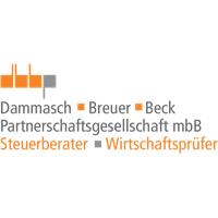 Bild zu Dammasch Breuer Beck Partnerschaftsgesellschaft mbB - Steuerberater Düsseldorf in Düsseldorf