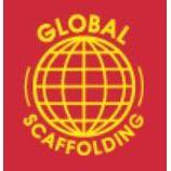Global Scaffolding (Sussex) Ltd - Bognor Regis, West Sussex PO21 3PD - 01243 262399 | ShowMeLocal.com
