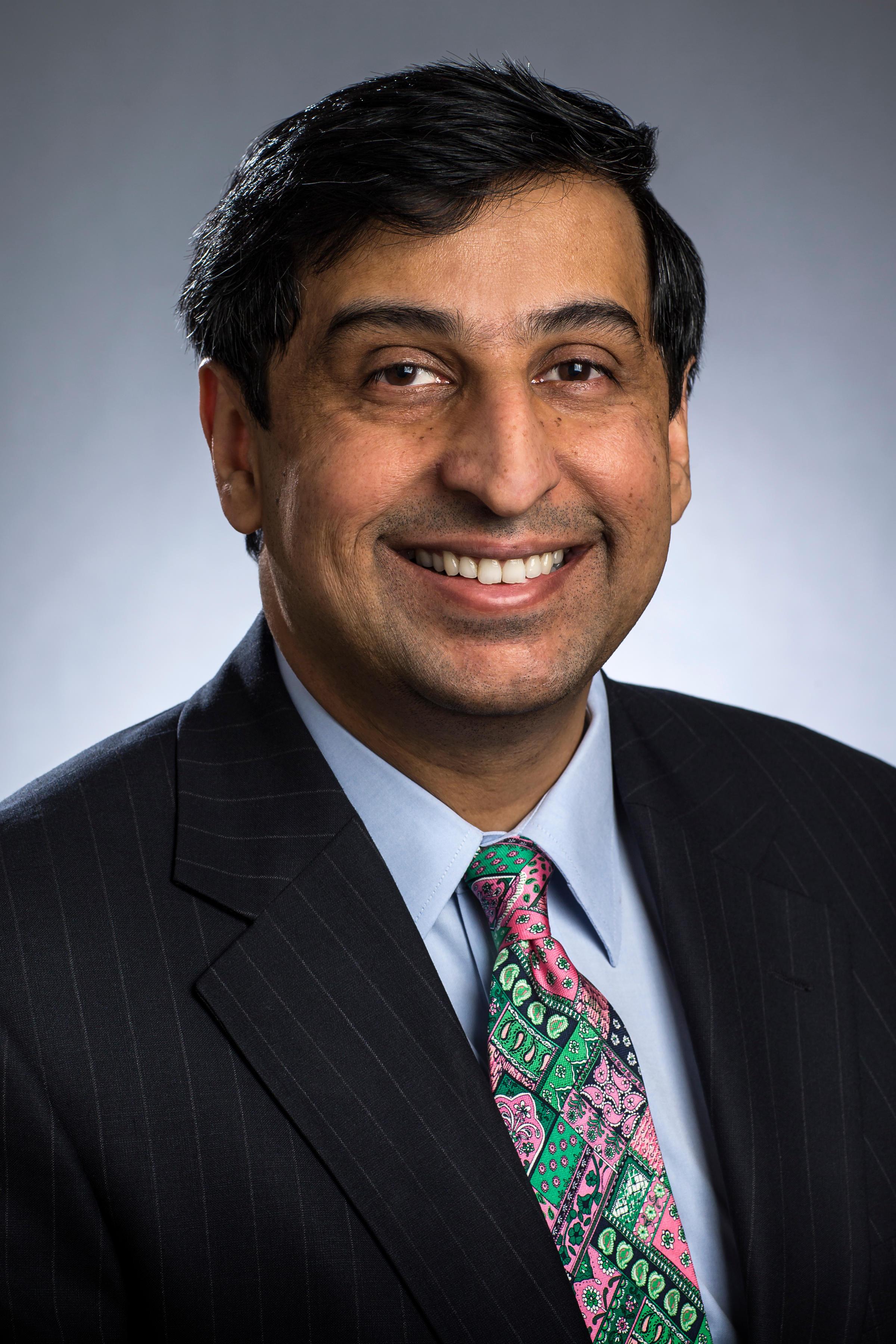 Suraj Alva, MD Other Specialty