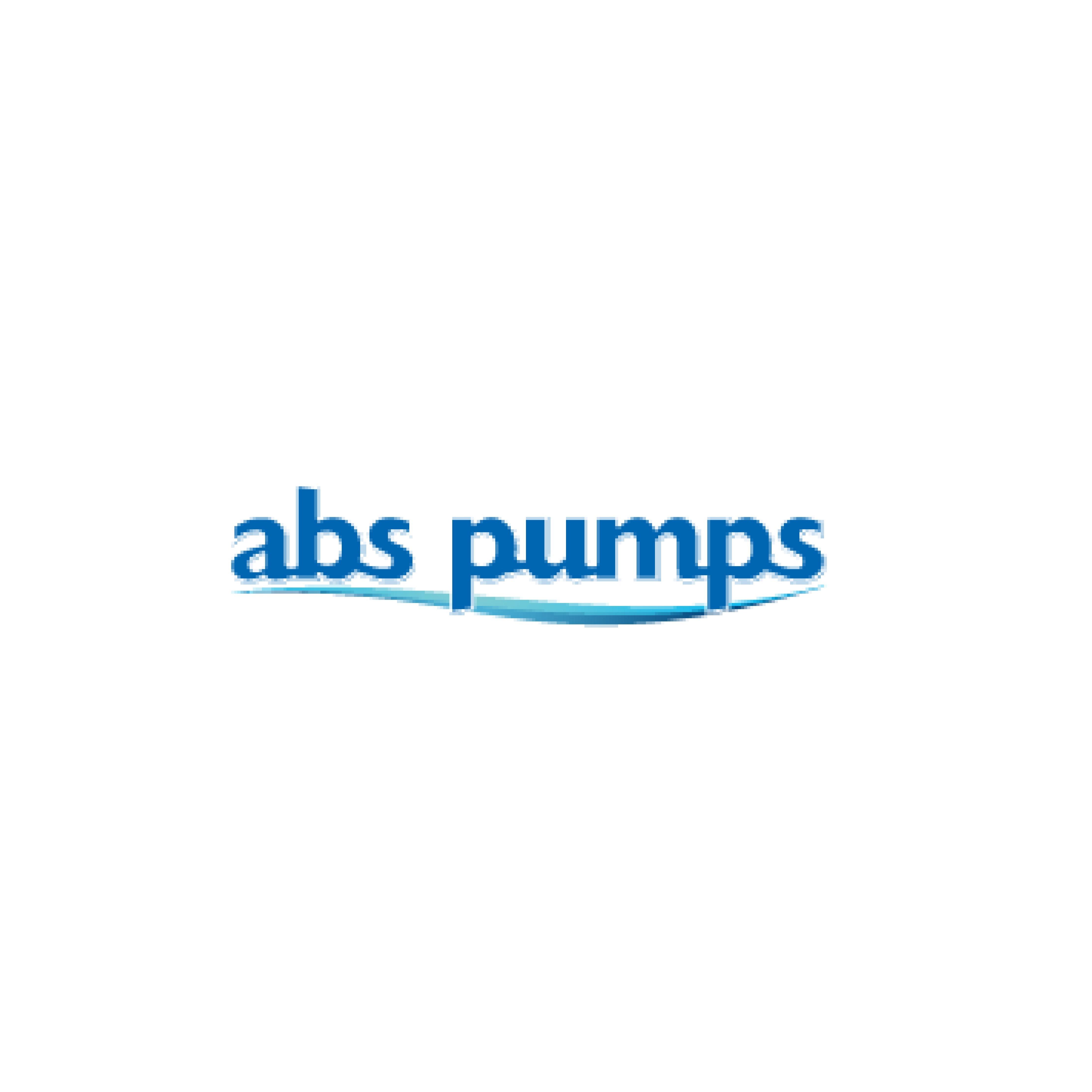 ABS Pumps & Services OÜ logo