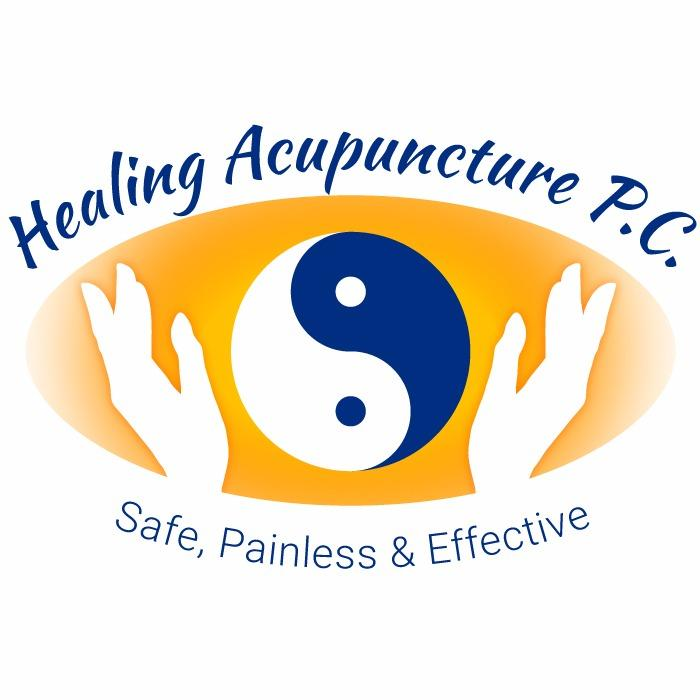 Healing Accupuncture P.C.