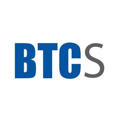 BTC Services