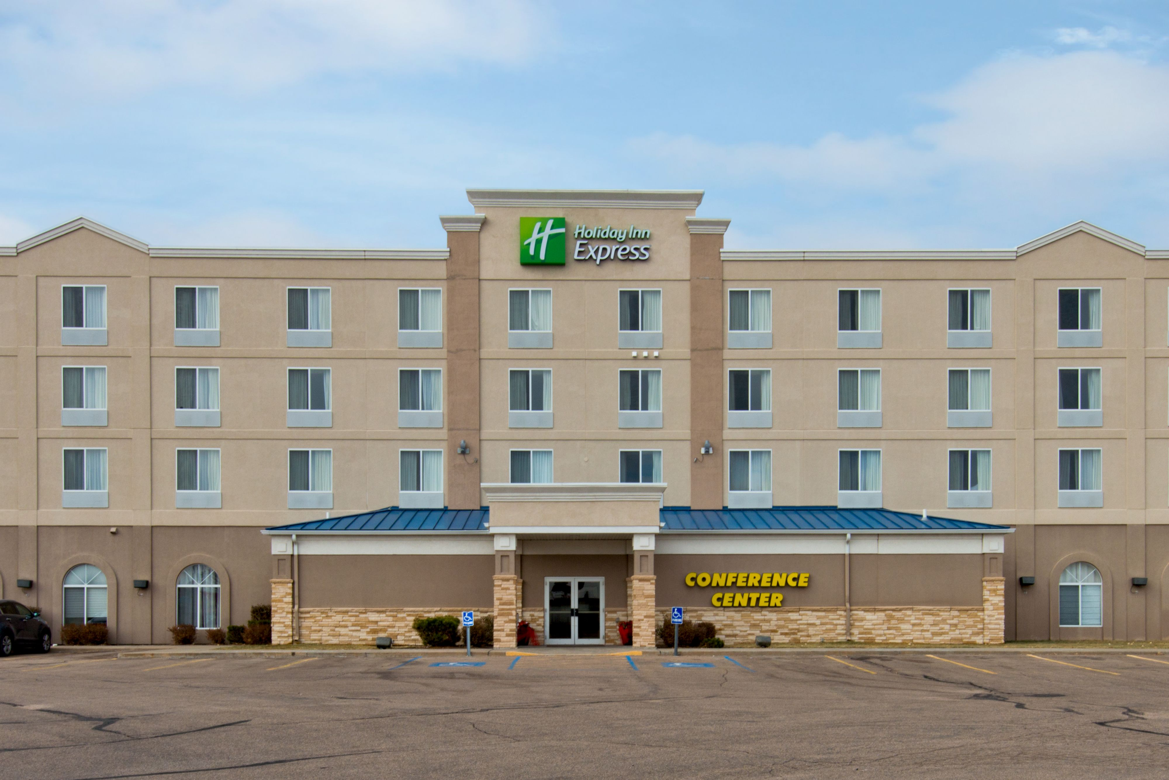 Holiday Inn Express Suites North Little Rock North Little Rock Arkansas Ar