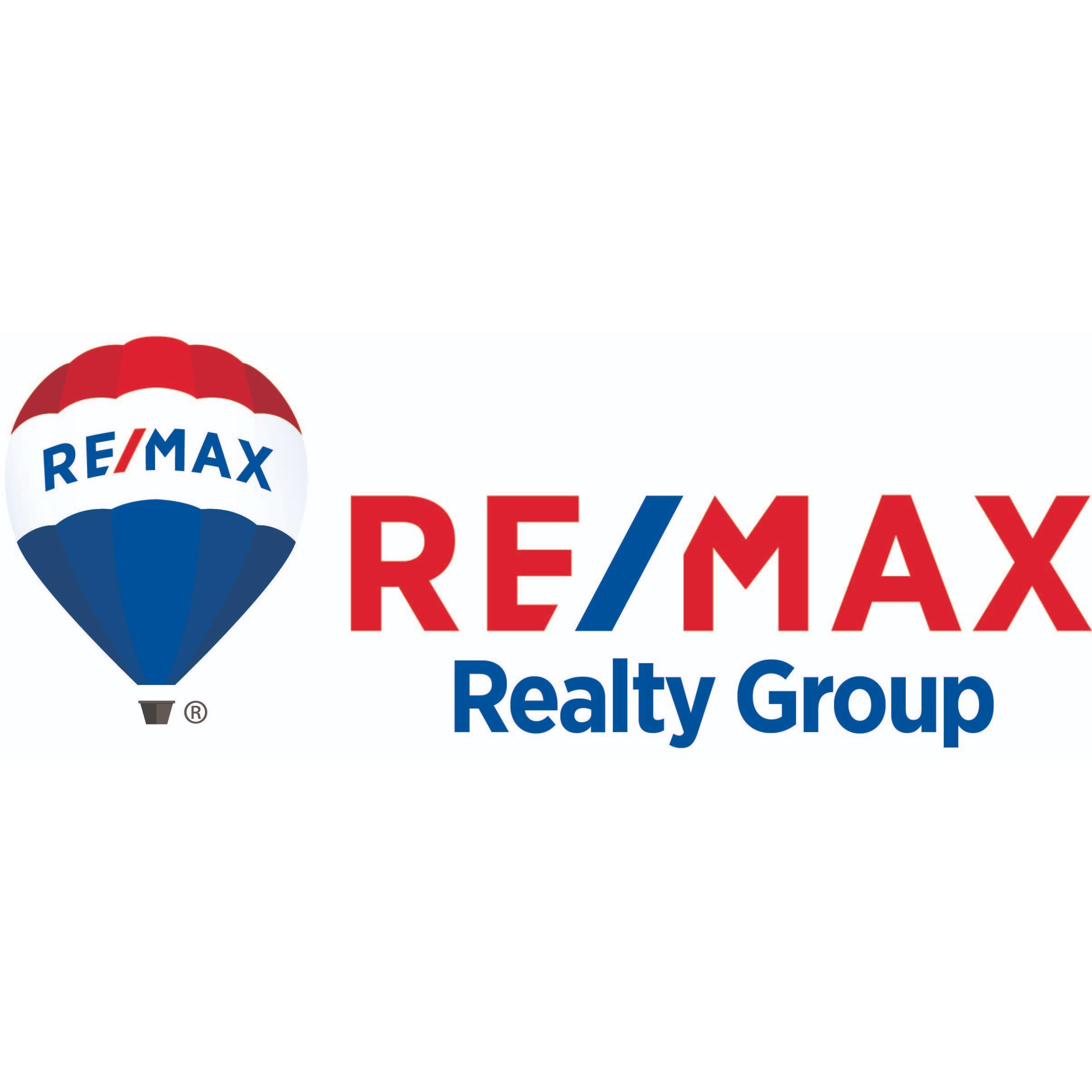 Mandy Rehm | RE/MAX Realty Group