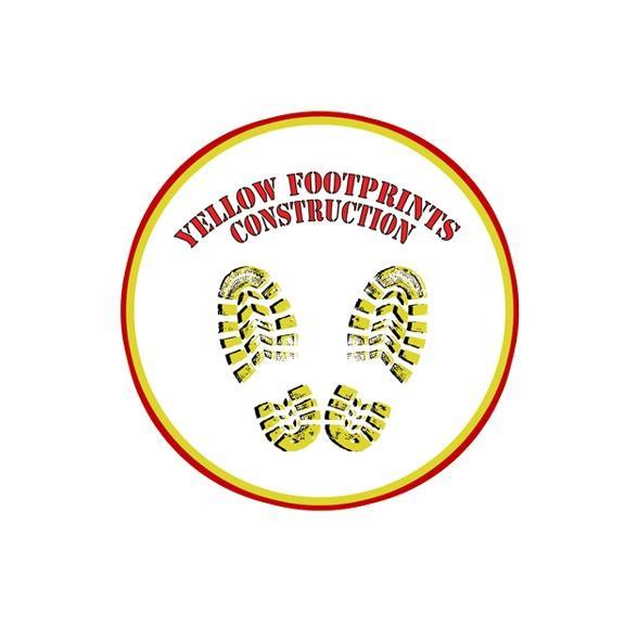 Yellow Footprints Construction - Yukon, OK 73099 - (405)488-4527 | ShowMeLocal.com