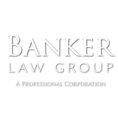 Banker Law Group
