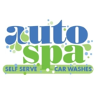 Auto Spa Self Serve Car & Dog Wash
