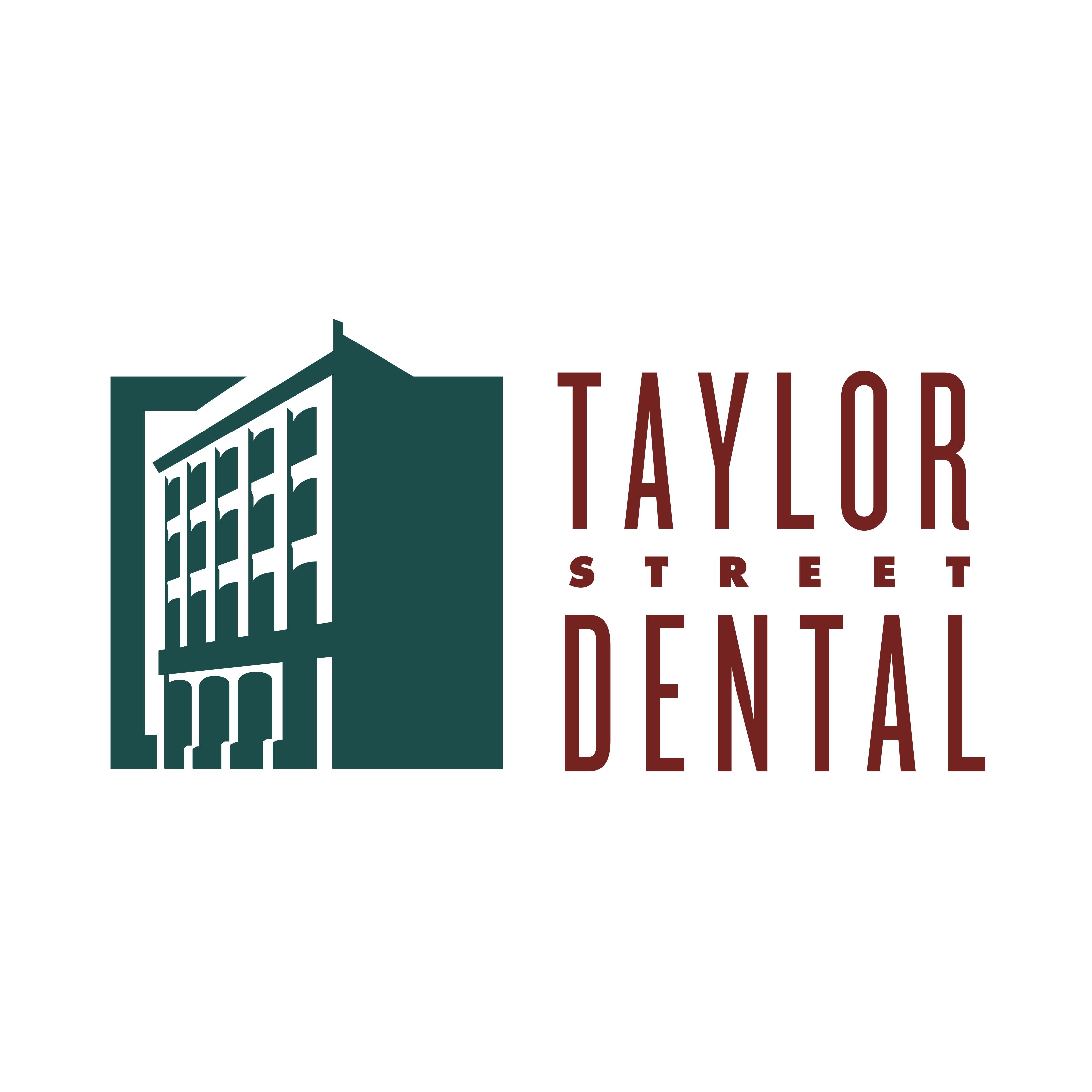 Taylor Street Dental