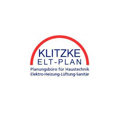 Bild zu KLITZKE ELT-PLAN in Bad Krozingen