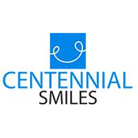 Centennial Smiles