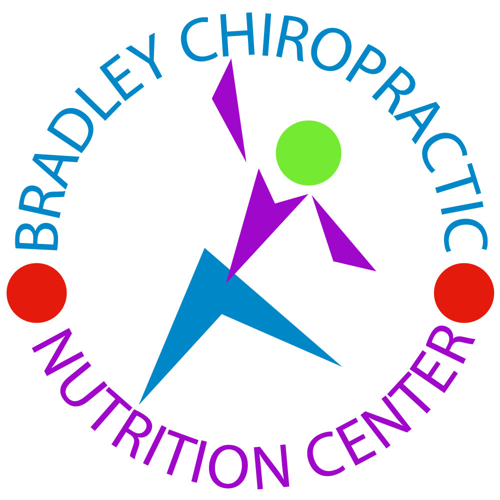 Bradley Chiropractic Nutrition Center - Bakersfield, CA 93309 - (661)617-6160 | ShowMeLocal.com